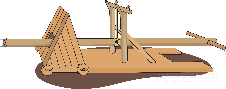 medieval-catapult-clipart-43429.jpg
