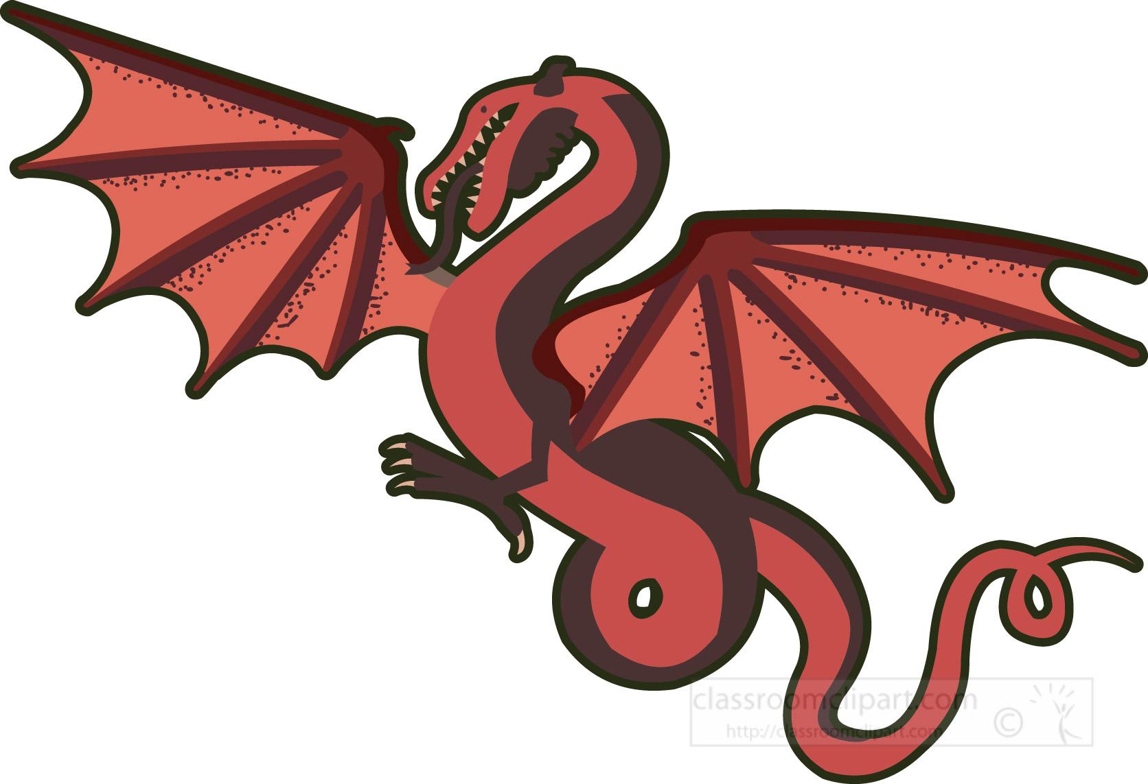 medieval-folklore-mythology-dragon-figure-clipart.jpg