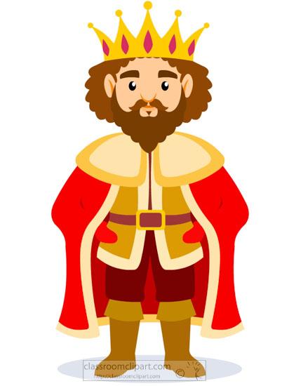 medieval-king-wearing-robe-crown-clipart.jpg