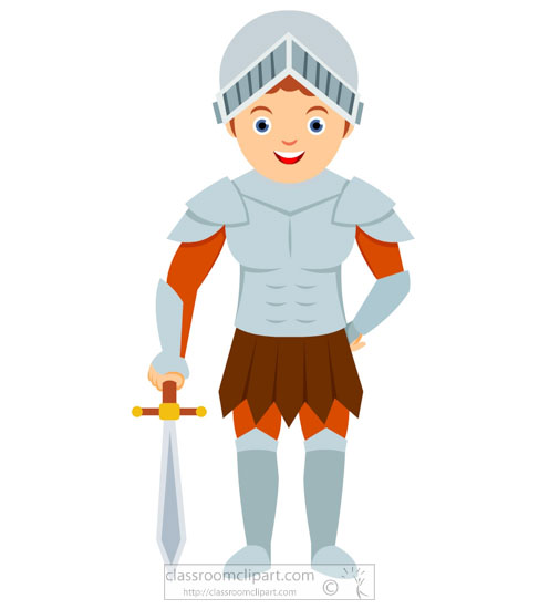 medieval-knight-holding-sword-wearing-armor.jpg