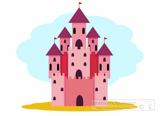 pink-castle-medieval-clipart-1695.jpg