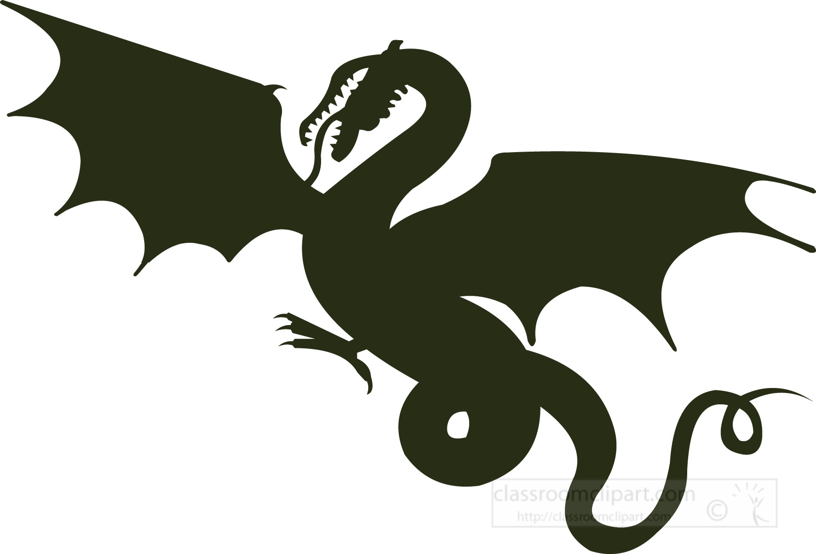 silhouette-of-medieval-dragon-clipart-019.jpg