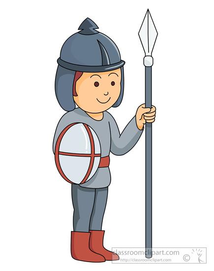 soldier-medieval-shield-spear.jpg