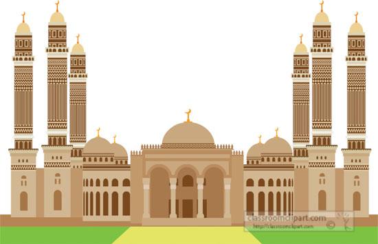 al-saleh-mosque-sanaa-yemen-clipart-2.jpg