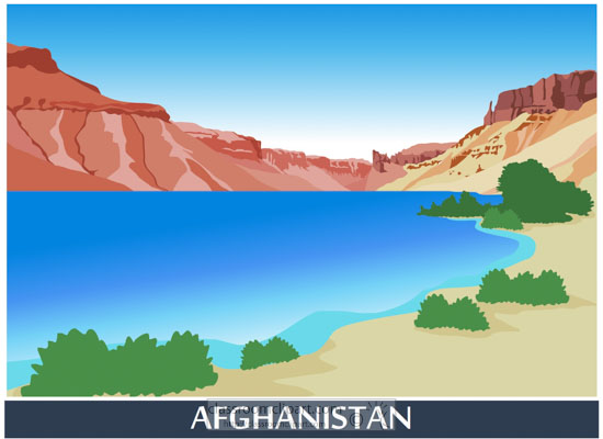 band-e-amir-national-park-afghanistan-clipart.jpg