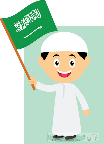 boy-in-traditional-costume-with-flag-saudi-arabia-clipart.jpg