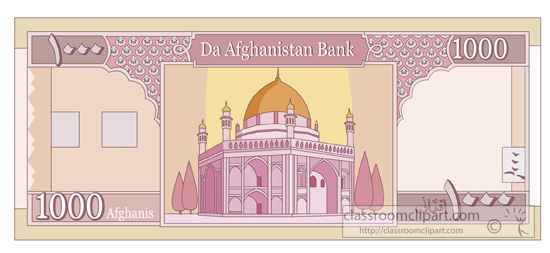 currency-afghanistan-afghani-1000.jpg