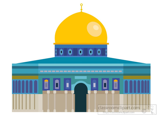 dome-of-rock-shrine-Jerusalem-clipart.jpg
