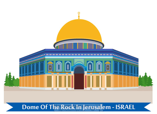 dome-of-the-rock-in-jerusalem-israel-clipart-718.jpg
