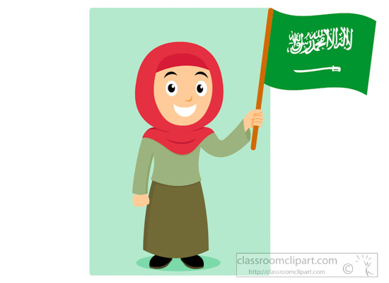 girl-in-traditional-costume-with-flag-saudi-arabia-clipart.jpg