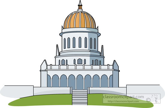 haifa-bahai-shrine-israel-2.jpg