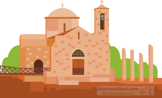 historical-church-of-agia-kyriaki-paphos-cyprus-clipart-3-2.jpg