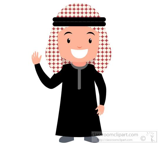 jordan-man-wearing--kaffiyyeh-cultural-clipart.jpg