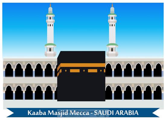 kaaba-masjid-mecca-saudi-arabia-clipart.jpg