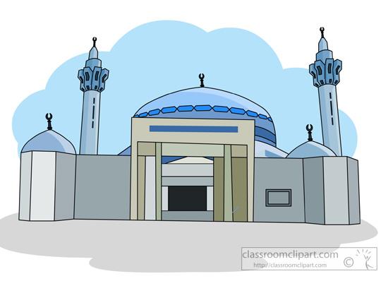 king -abdullah-I-mosque-amman-jordan.jpg