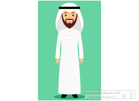 man-in-traditional-costume-saudi-arabia-clipart.jpg