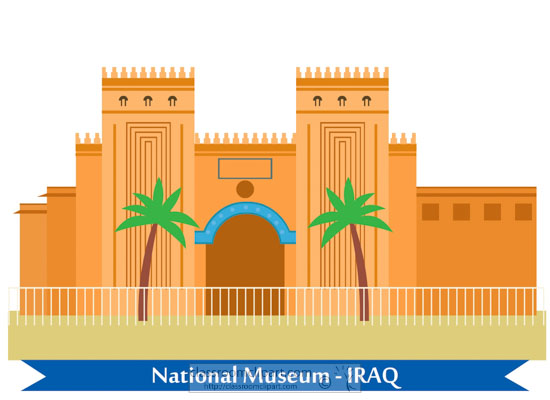 national-museum-of-baghdad-iraq-clipart-718.jpg