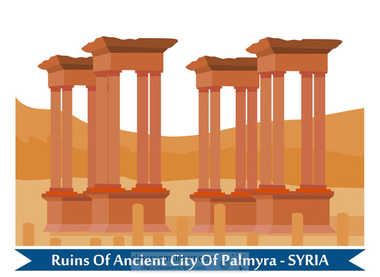 ruins-of-ancient-city-of-palmyra-syria-clipart.jpg
