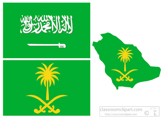 saudi-arabia-flags-map-clipart.jpg