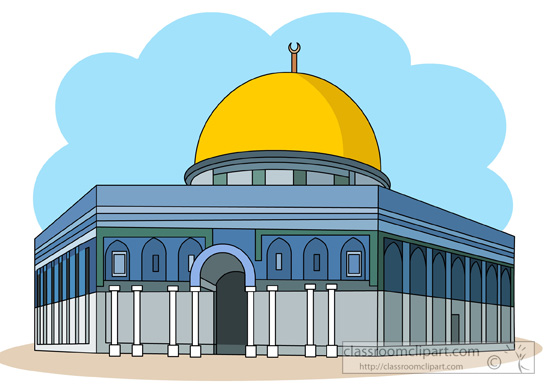 temple-mount-jerusalem-israel.jpg