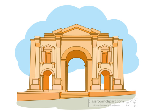 the-arch-of-hadrian-jerash-jordan.jpg