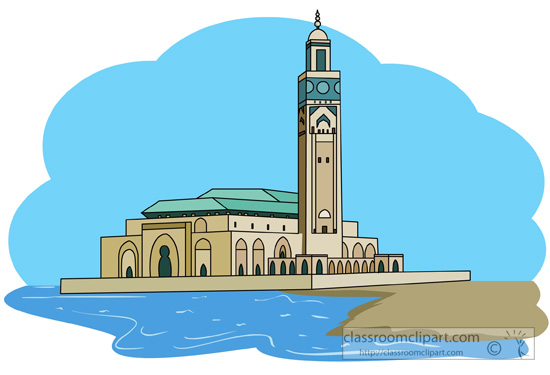 the-hassan-2-mosque-casablanca-morocco.jpg