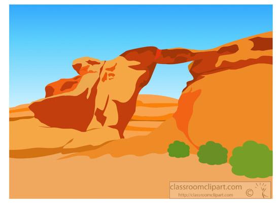 wadi-rum-valley-moon-jordan-clipart.jpg