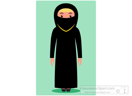 woman-in-traditional-costume-saudi-arabia-clipart.jpg
