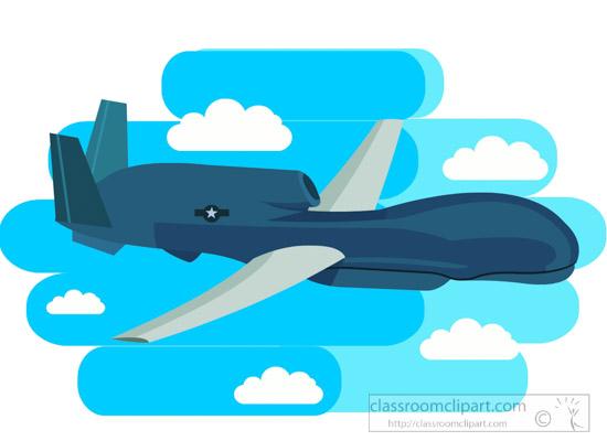 US-military-drone-clipart.jpg