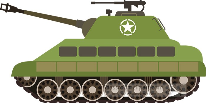 american-battle-tank-military-clipart-3.jpg