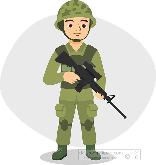 american-soldiers-military-clipart.jpg
