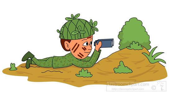 amouflaged-soldier-with-binocular-in-hand.jpg