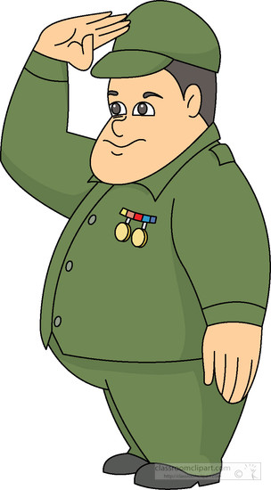 army-man-saluting-cartoon-style-clipart-591412A.jpg