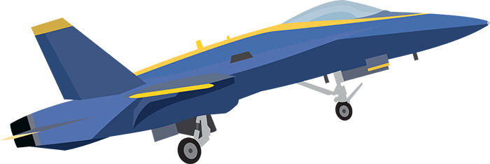blue-angel-fa18-hornet-military-jet-clipart-image.jpg
