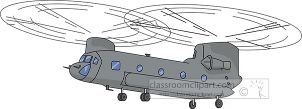 boeing-ch-47-chinook-helicopter-clipart-5111.jpg