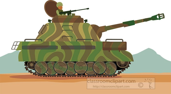 camouflage-patterns-war-tank-military-vehicles--clipart.jpg