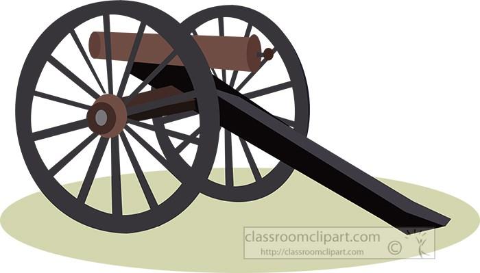 civil-war-style-cannon-clipart.jpg