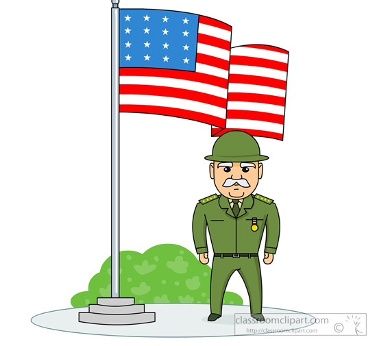 colonel-standing-near-usaflag-4th-july.jpg