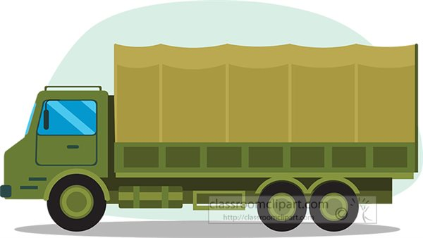 covered-military-truck-clipart.jpg
