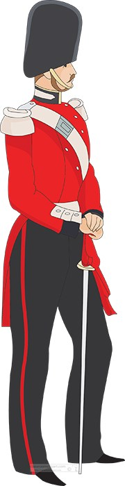 english-guard-in-uniform-side-view-clipart.jpg