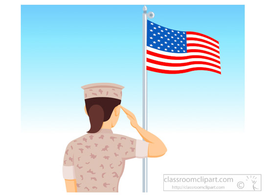 female-solider-saluting-american-flag-military-clipart.jpg