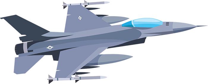 fighter-jet-f-16-transportation-clipart.jpg