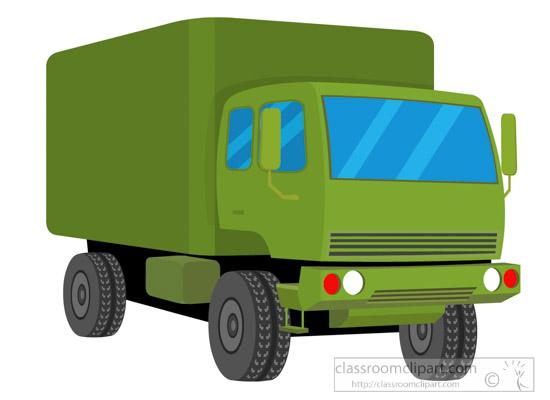 green-military-truck-vehicles-clipart.jpg