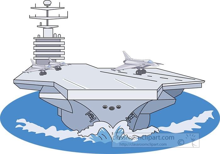 military-aircraft-carrier-clipart.jpg