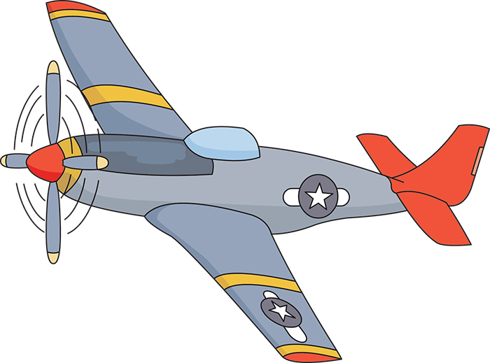 military-aircraft-clipart-617.jpg