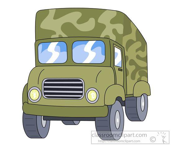 military-truck-clipart-71519.jpg