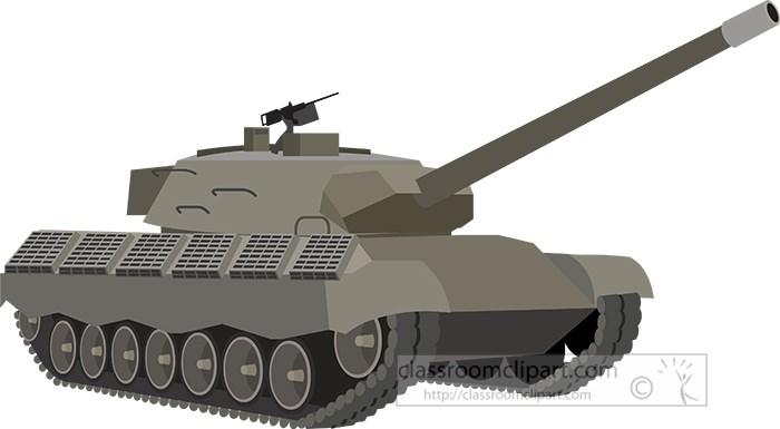 military-vehicles-war-tank-military-clipart-2.jpg