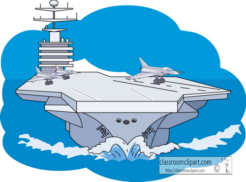 military_aircraft_carrier_06.jpg