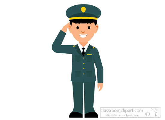 officer-in-uniform-saluting-military-clipart.jpg