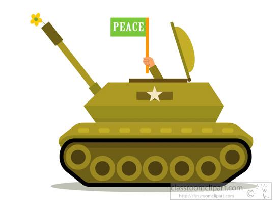 peace-flag-outside-military-tank-vehicle-clipart.jpg
